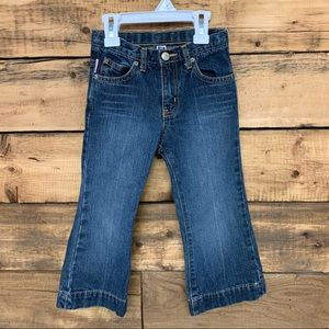 Baby GAP Toddler Jeans Size 3Years